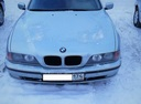 Авто BMW 5 серия, , 1998 года выпуска, цена 280 000 руб., Челябинск