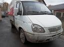 Авто ГАЗ Газель, , 2005 года выпуска, цена 195 000 руб., Челябинск