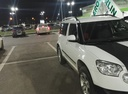 Авто Skoda Yeti, , 2012 года выпуска, цена 770 000 руб., Казань