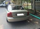 Подержанный Volvo S80, зеленый металлик, цена 460 000 руб. в ао. Ханты-Мансийском Автономном округе - Югре, хорошее состояние