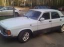 Подержанный ГАЗ 3102 Волга, белый , цена 59 999 руб. в Челябинской области, хорошее состояние