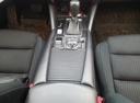 Подержанный Mazda 6, мокрый асфальт металлик, цена 1 350 000 руб. в республике Татарстане, отличное состояние