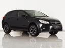 Subaru XV' 2012 - 799 000 руб.