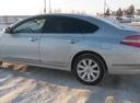 Подержанный Nissan Teana, серебряный , цена 750 000 руб. в ао. Ханты-Мансийском Автономном округе - Югре, отличное состояние