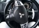 Подержанный Mitsubishi ASX, синий , цена 800 000 руб. в ао. Ханты-Мансийском Автономном округе - Югре, отличное состояние
