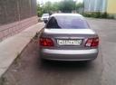 Авто Nissan Almera, , 2004 года выпуска, цена 238 000 руб., Челябинская область