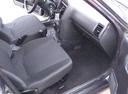 Подержанный ВАЗ (Lada) 2110, серый металлик, цена 210 000 руб. в республике Татарстане, отличное состояние