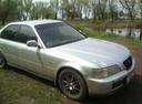 Авто Honda Ascot, , 1994 года выпуска, цена 95 000 руб., Челябинск