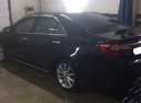 Авто Toyota Camry, , 2014 года выпуска, цена 1 250 000 руб., Казань