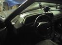 Подержанный ВАЗ (Lada) 2114, черный металлик, цена 120 000 руб. в ао. Ханты-Мансийском Автономном округе - Югре, хорошее состояние