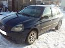Авто Renault Symbol, , 2003 года выпуска, цена 129 000 руб., Казань