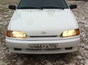 Авто ВАЗ (Lada) 2114, , 2011 года выпуска, цена 148 000 руб., Челябинск