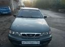 Авто Daewoo Nexia, , 2005 года выпуска, цена 105 000 руб., Казань