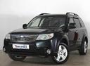 Subaru Forester' 2010 - 749 000 руб.