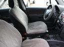 Подержанный Citroen C3, зеленый, 2009 года выпуска, цена 239 000 руб. в Екатеринбурге, автосалон Автобан-Запад