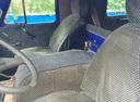 Подержанный УАЗ 39625, синий матовый, цена 240 000 руб. в ао. Ханты-Мансийском Автономном округе - Югре, хорошее состояние
