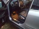 Подержанный Mercedes-Benz GL-Класс, голубой перламутр, цена 1 850 000 руб. в Челябинской области, отличное состояние