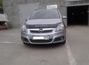 Авто Opel Zafira, , 2007 года выпуска, цена 420 000 руб., Челябинск