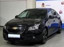 Chevrolet Cruze' 2012 - 379 000 руб.
