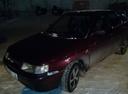 Авто ВАЗ (Lada) 2112, , 2005 года выпуска, цена 95 000 руб., Златоуст