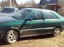 Авто SEAT Toledo, , 1996 года выпуска, цена 75 000 руб., Смоленская область