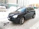 Авто Opel Antara, , 2010 года выпуска, цена 605 000 руб., Казань