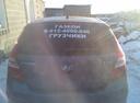 Подержанный Hyundai i30, серый металлик, цена 410 000 руб. в Челябинской области, отличное состояние