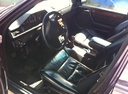 Авто Mercedes-Benz E-Класс, , 1993 года выпуска, цена 300 000 руб., Сургут