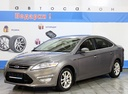 Ford Mondeo' 2012 - 625 000 руб.