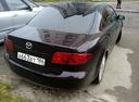 Подержанный Mazda 6, пурпурный , цена 340 000 руб. в ао. Ханты-Мансийском Автономном округе - Югре, хорошее состояние