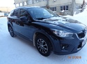 Авто Mazda CX-5, , 2012 года выпуска, цена 1 050 000 руб., Сургут
