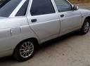 Подержанный ВАЗ (Lada) 2110, серебряный , цена 85 000 руб. в ао. Ханты-Мансийском Автономном округе - Югре, хорошее состояние