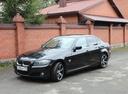 Авто BMW 3 серия, , 2009 года выпуска, цена 725 000 руб., Челябинск