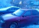 Авто ВАЗ (Lada) 2110, , 2001 года выпуска, цена 46 500 руб., Челябинск