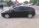 Авто Chevrolet Cruze, , 2013 года выпуска, цена 500 000 руб., Нижневартовск