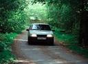 Авто ВАЗ (Lada) 2109, , 2002 года выпуска, цена 55 000 руб., Челябинская область