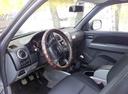 Подержанный Mazda BT-50, серебряный , цена 670 000 руб. в Челябинской области, отличное состояние