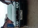 Подержанный BMW 5 серия, зеленый металлик, цена 240 000 руб. в ао. Ханты-Мансийском Автономном округе - Югре, среднее состояние