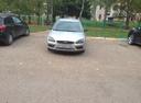 Подержанный Ford Focus, серебряный , цена 255 000 руб. в республике Татарстане, хорошее состояние