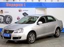 Volkswagen Jetta' 2011 - 469 000 руб.