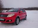 Авто Geely MK, , 2013 года выпуска, цена 250 000 руб., ао. Ханты-Мансийский Автономный округ - Югра