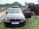 Авто BMW 3 серия, , 2008 года выпуска, цена 545 000 руб., Смоленск