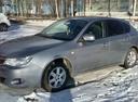Авто Subaru Impreza, , 2008 года выпуска, цена 410 000 руб., Лангепас