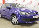 Volkswagen Polo' 2013 - 447 200 руб.
