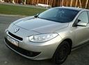 Авто Renault Fluence, , 2012 года выпуска, цена 370 000 руб., Казань