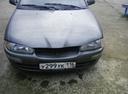 Подержанный Proton Persona 300 Compact, мокрый асфальт металлик, цена 120 000 руб. в республике Татарстане, хорошее состояние