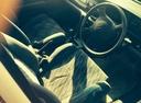Подержанный Nissan Bluebird, белый акрил, цена 180 000 руб. в Челябинской области, отличное состояние