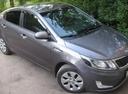 Авто Kia Rio, , 2013 года выпуска, цена 500 000 руб., Вязьма