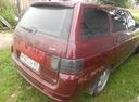 Подержанный ВАЗ (Lada) 2111, бордовый металлик, цена 145 000 руб. в Смоленской области, отличное состояние