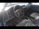 Подержанный Nissan Patrol, синий , цена 700 000 руб. в Челябинской области, отличное состояние